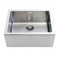 Classic Stainless Belfast Sink