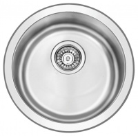 Hafele Bourne Round Bowl Sink