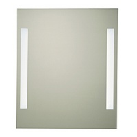 Diffusion One spanish Collection Bathroom Mirror
