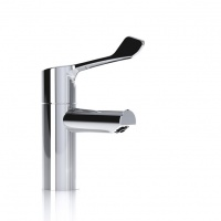 Intatherm Safetouch TMV3 Sequential Tap