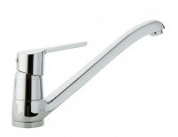 Aquanova Plus Kitchen Mixer by Ramon Soler Taps
