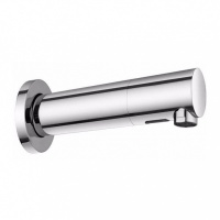 Hart Commercial Infra Red Wall Spout