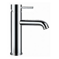 Minima Single Lever Tall Mono Basin Tap