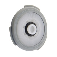 Neoperl Shower Regulator