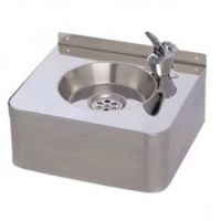 Nofer Premier Drinking Water Fountain