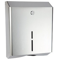Nofer 4010 Paper Towel Dispenser