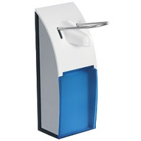 Series 3013 Hospital Soap Dispenser