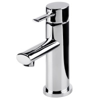 North2South Mini Cloakroom Basin Mixer