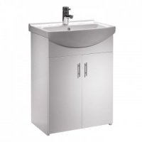 Opal Professional Vanity Unit Set