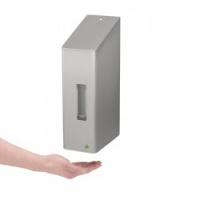 Ophardt Santral Premium Touchless Dispenser - Anti-Fingerprint Coated