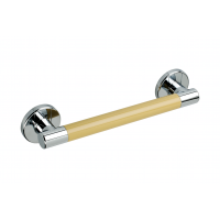 Prestigio Grab Bar - Sand