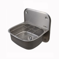 Pland 500 Cleaners Bucket Sink