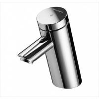 Schell Puris SC Self Closing Tap