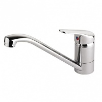 Rangemaster Aquaflow LP Sink Mixer - Low Pressure