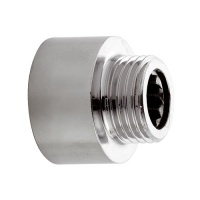 Premium Tap Thread Reducer  - Available in 3 Sizes