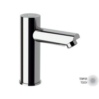 Tempor Touch Electronic Tap - Minimalist Design