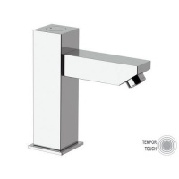 Tempor Touch Electronic Tap