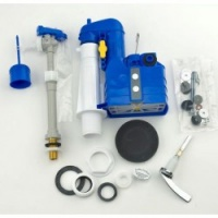 Thomas Dudley Universal Cistern Service Kit