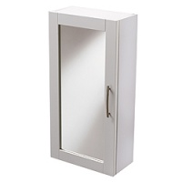 Malita Bathroom Cabinet