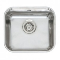 The Versatile Rectangular Kitchen Bowl