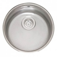 The Versatile Round Kitchen Bowl