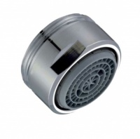 Neoperl SLC Limescale Resistant Aerator  - M24 Thread