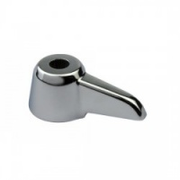 Replacement Bath Mixer Diverter Handle