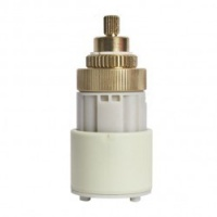 Hydrostat 40mm Thermostatic Cartridge