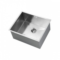 Zen 500 Extra Deep Kitchen Sink