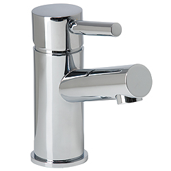 Vogue Low Pressure Monobasin Tap